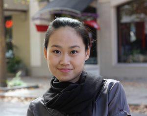 HongShen