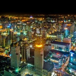 Bangkok_at_night_01_(MK)_0