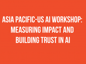 APAC AI workshops_RED BOX