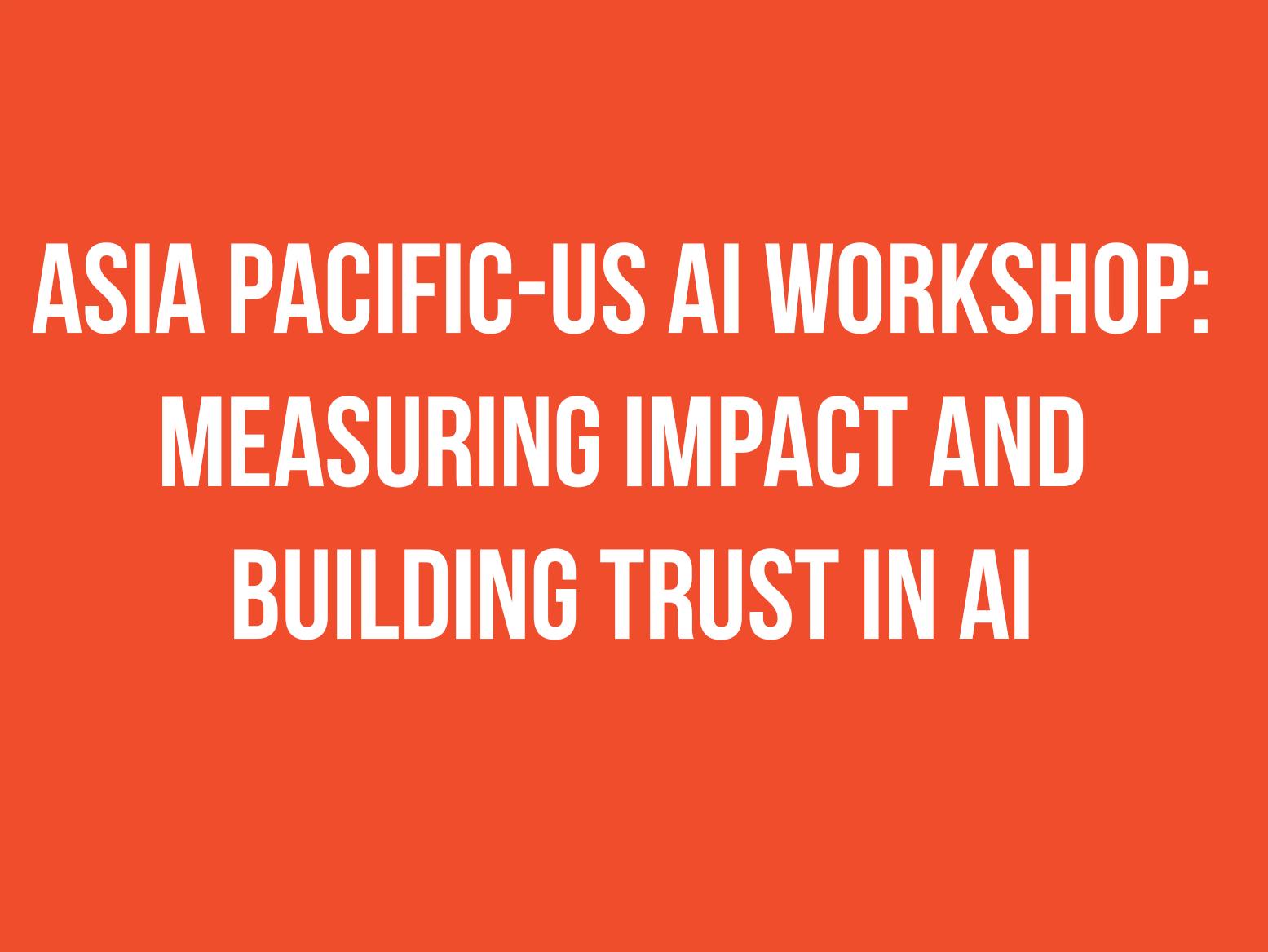 APAC AI workshops_RED BOX