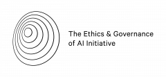 aifund-2-transparent