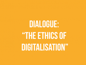 DAH_Boxes The Ethics of Digitalisation