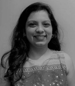 smitha-prasad-1355
