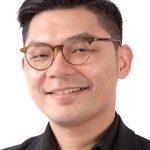 Former Legislator Taiwan, Secretary-General, Mt Jade Science and Technology Association.