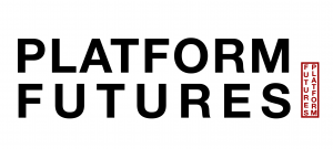 Main logo2-1