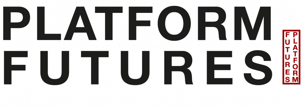 main logo2-2