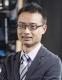 'Chris' Fei Shen