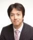 Hiroshi Miyashita