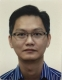 Dr.Tan Teck Boon